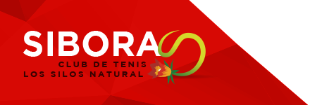"Club de Tenis Sibora ""Los Silos Natural"""
